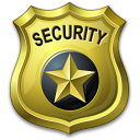 security_badge